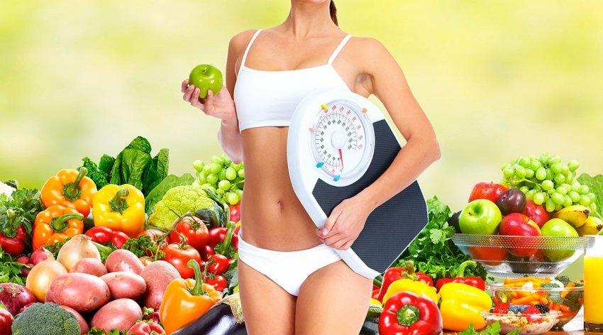 dimagrire-velocemente-metabolismo