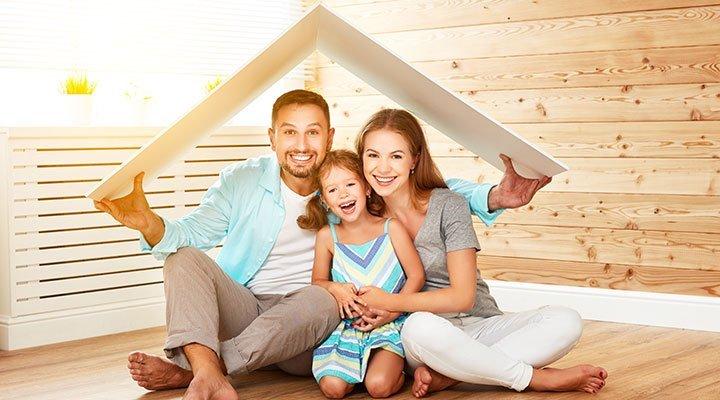 famiglia-obiettivi-figli