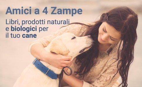 Giornata Mondiale degli Amanti dei Cani