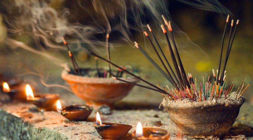 purificazione-casa-incenso