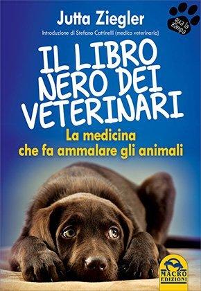 Cani e gatti vittime di dispositivi medici usati erroneamente
