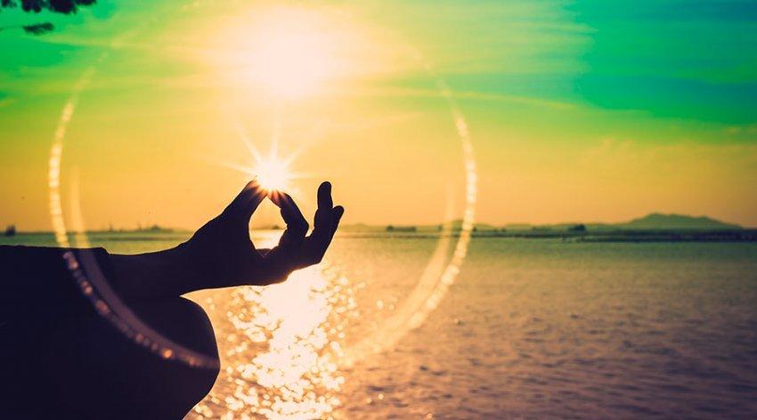 meditazione Lettura Registri Akashici