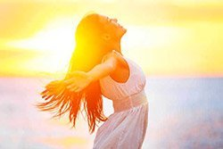 Rebirthing - Cos'è e gli effetti