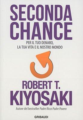 Seconda Chance - Introduzione