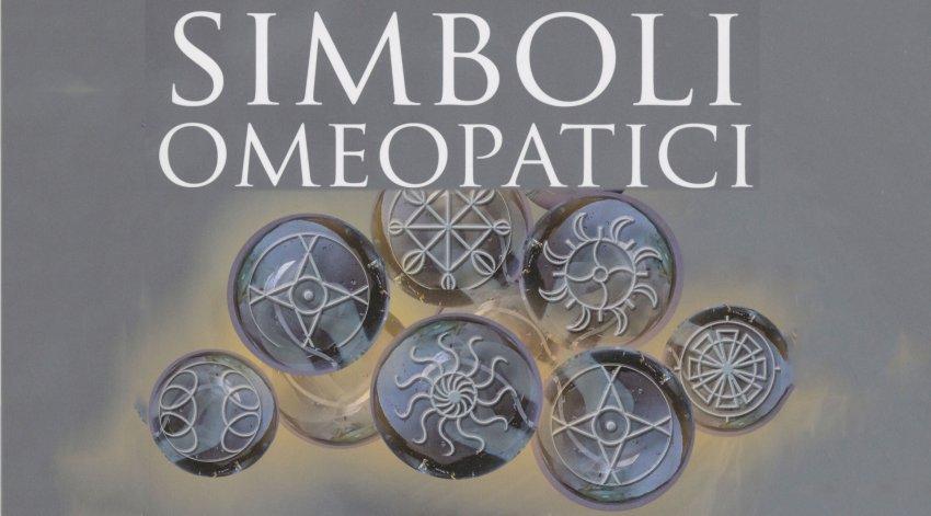 rimedio-simboli-medicina-corpo