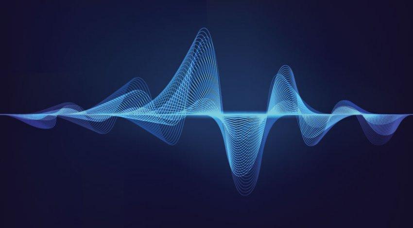 campo-energetico-suono