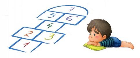 Le 7 Idiozie sulla Crescita dei Bambini