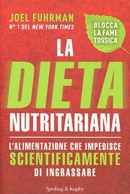 La Dieta Nutritariana - Capitolo 4