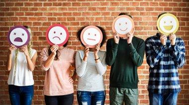 In che cosa consiste l'intelligenza emotiva?