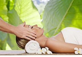 massaggio-shiatzu