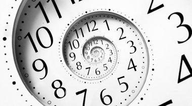 Scoprire la relazione tra tempo, resurrezione e reincarnazione