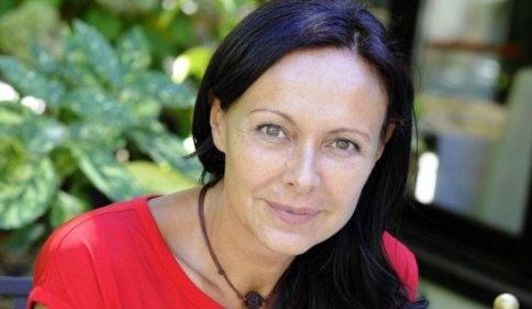 Lucia Giovannini Foto