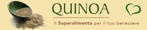 Quinoa: il superalimento per il tuo benessere!