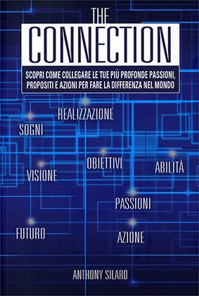 The Connection - Introduzione del Libro