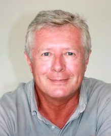 Alain Moenaert