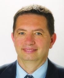 Alberto D'Auria