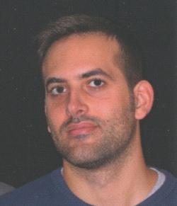 Alberto Berveglieri