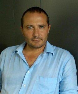 Alberto Caputo