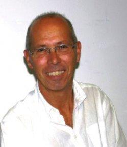 Alberto Dal Negro