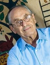 Alberto Galgano