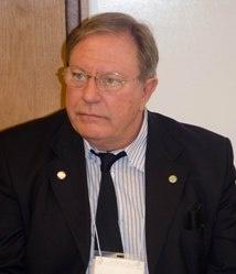 Alberto Zucconi