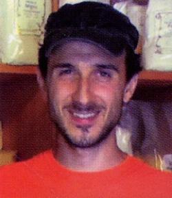 Aldo Bongiovanni