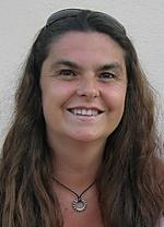 Alessandra Bortolotti
