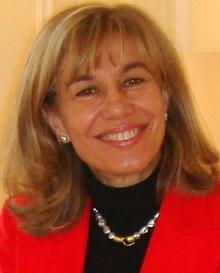 Alessandra Graziottin