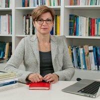Alessandra Mazzei