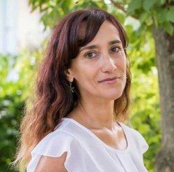 Alessandra Morri