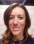 Alessia Filippa