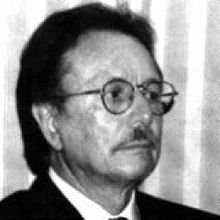 Alfredo Cattabiani