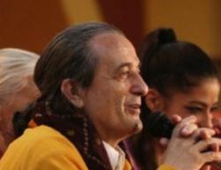 Amadio Bianchi