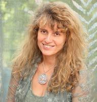 Amra Maria Grazia Bambini