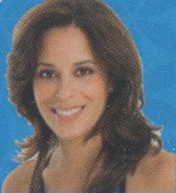 Ana Cabàn