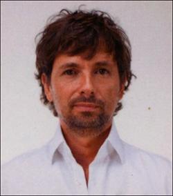 Andre Martens