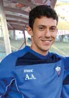 Andrea Arpili
