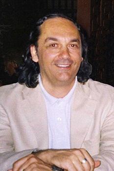 Andrea Bianetti