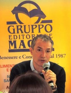 Andrea Penna