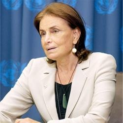 Anna Cataldi