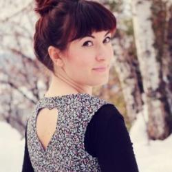 Anna Prato