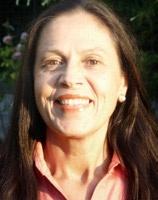 Annalisa Bettin