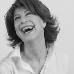 Annalisa Dorbolò