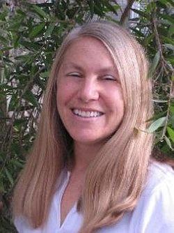 Annellen Simpkins
