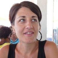 Antonella Scialdone