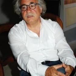 Antonio Scialpi