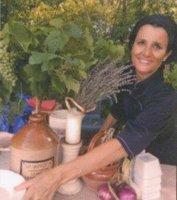 Barbara Polvani
