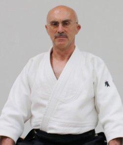 Angelo Armano
