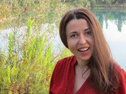 Gabriela Balaj