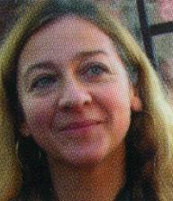 Barbara Vagnozzi